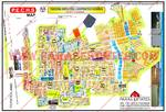 PECHS Map 2013